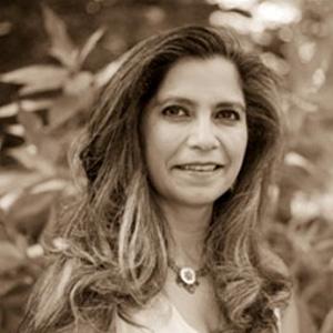 Adriana Adarve