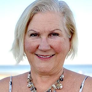 Beth Meltzer