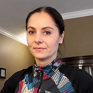 Joanna Boniecka-Grzelak